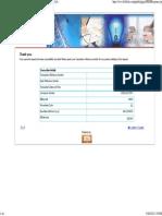 __ MAHADISCOM - Maharashtra State Electricity Distribution Co