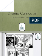 DisenoCurricular1