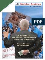 El Diario de Nuestra América n°7