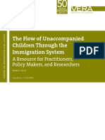 the-flow-of-unaccompanied-children-through-the-immigration-system
