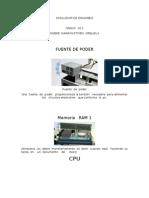 Simulador de Ensamble Darwin Orejuela (1)
