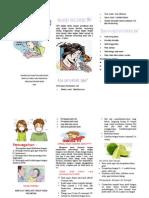 Leafletttttt ISPA 2014 Kel 2
