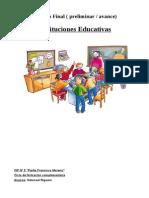 Trabajo Inst Educ Natanael Riguero 1(1)