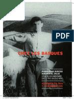 """Cycle """"Chez Les Basques"""""""