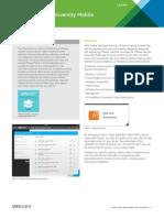 Partner Mobile Datasheet R3