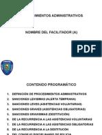 PROCEDIMIENTOS ADMINISTRATIVOS.pptx