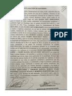caso jorgensen castlla.pdf