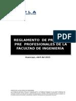 REG. DE PRACTICAS  (ESTUDIANTES).docx