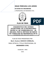 PLAN-DE-TESIS-gustavo ignacio (imprimir).docx