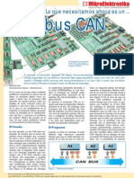 Es Article Pascal Pic 05 09