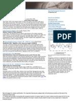JPM_J.P._Morgan_FTM_10_S_2014-09-09_1489985