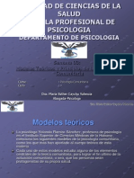 Psicologia Comunitaria - Semana 03 (Froebel) Marita