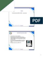 CursMS6_2014_prezentat