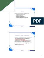 CursMS2_2014_prezentat