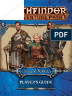 Hells Rebels Players Guide