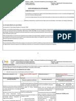 208005 Guia Integrada de Actividades Academicas 2015ii
