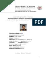 INFORME PASANTIAS ULTIMO.docx
