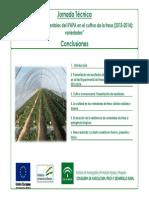 Conclusiones Jornada Variedades 26 JUN 2014.pdf
