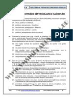 Dcn - Vm Simulados Divulgacao-2012