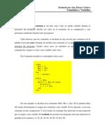 CONSTANTES_Y_VARIABLES.pdf