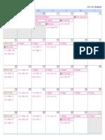 calendar_2015-09-28_2015-11-02