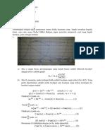 Fisika Kuantum_Debie Mukti Rahayu