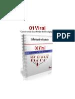01 Viral - Construindo Sua Rede de Divulgação