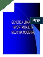 CURS 1 Si 2 2013 PDF