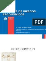 Factores-de-Riesgos-Ergonomicos.ppt