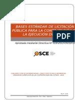 Bases LP 0012015Auga Potable Pion_20151006_224450_589