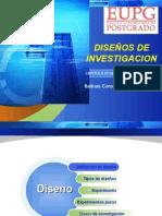 sampieri7-130430084531-phpapp01.pptx