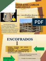 ENCOFRADOS,+DESENCOFRADOS+Y+ANDAMIOS