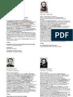 biografias 1.docx
