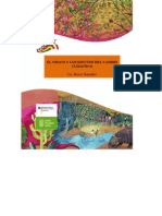 Ecosistema Chaco