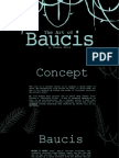 Art of Baucis