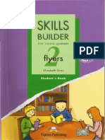 SKILLS Builder Flyers 2 (1)