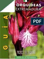 Guia Orquideas