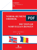 dictionar-norvegian-roman-vol-i.pdf