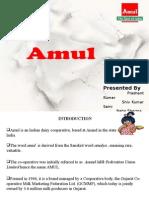 AMUL FINAL PRESENTATION.pptx