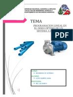 3 Informe Lopez Tuberias PDF
