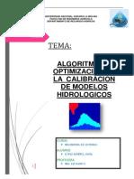 7 Informe Thgetis Lopez
