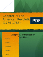 chapter 7 for weebly website
