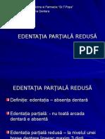 C1 EPR - Clinica Si Terapia Epr