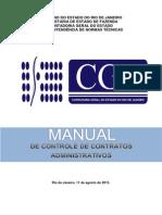 Manual de Contratos revisado em 11AGO2015.pdf