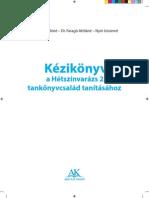 Kézikönyv-Hetszinvarazs 2.pdf