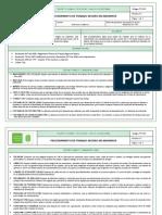 procedimiento andamios.pdf