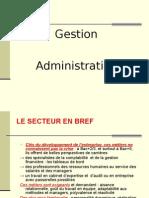 AP 043e Ateliers 1ere Gestion Administration