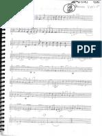 What a Wonderful World - Cuarteto de Cuerdas