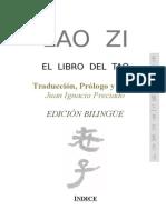 LAO ZI.docx