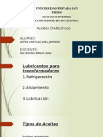 aceites dielectricos.ppt